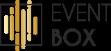 EVENT BOX | Oprawa muzyczna eventów